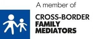 cross-border mediator